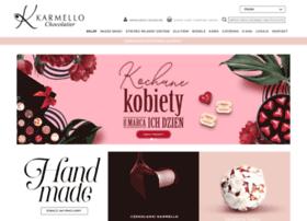 karmello.pl