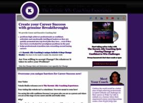 karmicallycoaching.com
