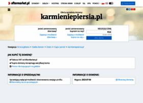 karmieniepiersia.pl