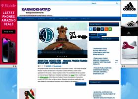 karmokhatro.blogspot.in
