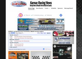 karnac.com