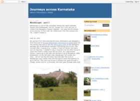karnatakatravel.blogspot.com