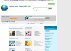 karnatakawebdirectory.com