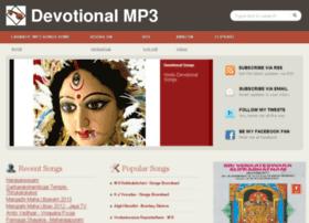 karnatic-mp3.blogspot.in