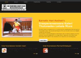 karnatickalari.com