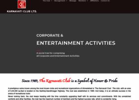 karnavaticlub.com