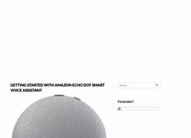 karneeti.com