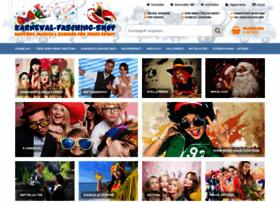 karneval-fasching-shop.de