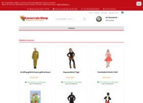karnevals-shop.de