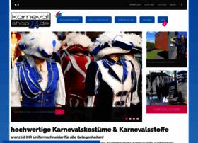 karnevalshop24.de