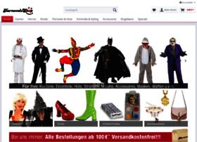 karnevalsshop.com