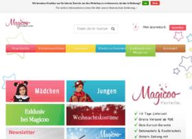 karnevalstore24.de