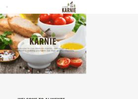 karnie.ca