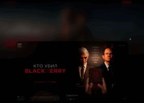 karofilm.ru