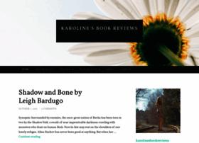 karolinesbookreviews.wordpress.com