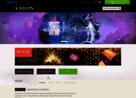 karos.gamexp.ru