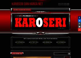 karoseri-dan-harga.blogspot.com