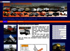 karoseri-dump-truck-tass.blogspot.com
