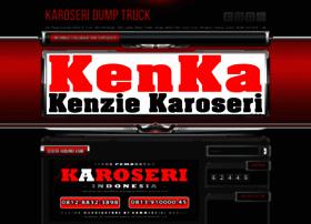 karoseri-dump.blogspot.com