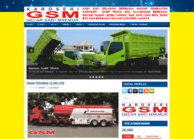karoseri-gsm.blogspot.com