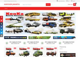 karoseri-jakarta.blogspot.com