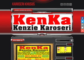 karoseri-khusus.blogspot.com