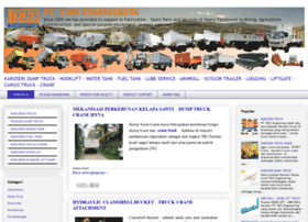 karoseri-tass.blogspot.com