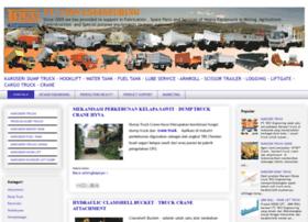 karoseri-tass.blogspot.ie