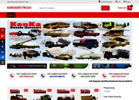 karoseri-truck.blogspot.com