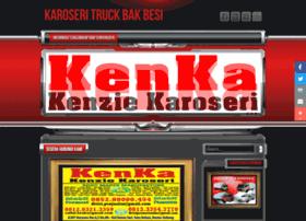 karoseri-truckbakbesi.blogspot.com