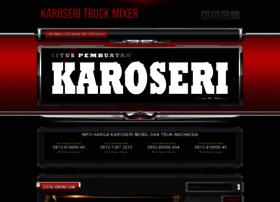karoseri-truckmixer.blogspot.com