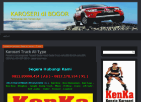 karoseribogor.wordpress.com