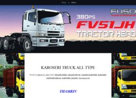 karoserietruck.wordpress.com