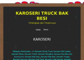 karoserietruckbakbesi.wordpress.com