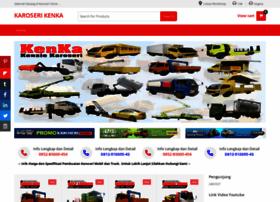 karoserikenka.blogspot.com