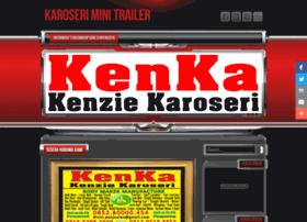 karoseriminitrailer.blogspot.com