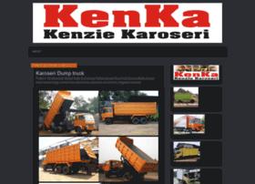karoserimobiltruck.wordpress.com
