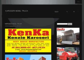 karoserimobiltruk.wordpress.com