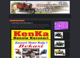 karoserimotorroda3.wordpress.com