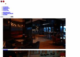 karosiman.com