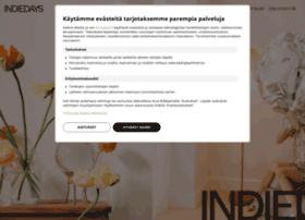 karostardust.indiedays.com