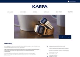 karpa.com.tr