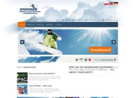 karpacz.net.pl