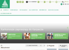 karpacz.pl