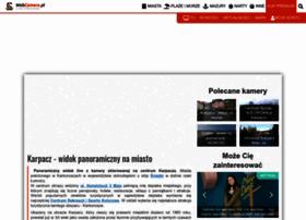 karpacz.webcamera.pl