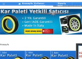 karpaleti.net