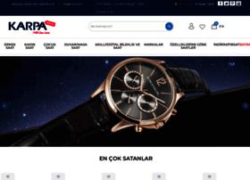 karpasaat.com.tr