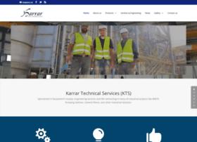 karrar.net