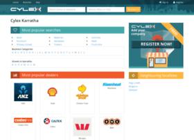 karratha.cylex.com.au