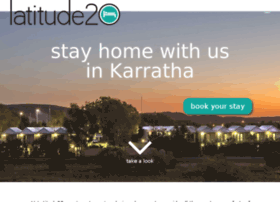 karrathadunes.com